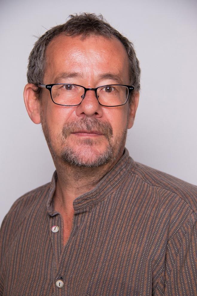 Brunner Thomas